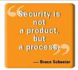 Corporate Male Private Security Services, in Delhi Ncr