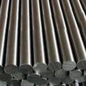 SS 202 Round Bars, ASTM A479 UNS S20200 Stainless Steel Rods