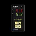 On-Off Temperature Controller DPC-913