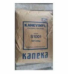 KANEKA S1001