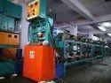 Multi Purpose Fully Automatic Paper Plate Making Machine