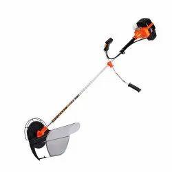 NACS Petrol Brush Cutter Crop Cutter