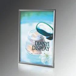Decorative Photo Frame, Size: 16 X 20 Inch