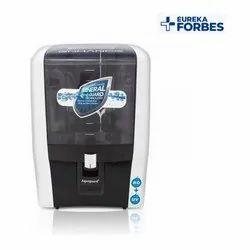 Aquaguard Enhance Green RO Water Purifier