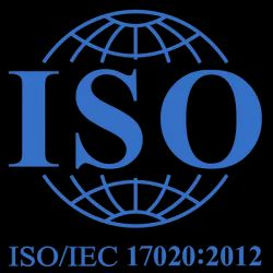 ISO 17020 Accreditation Consultancy Services