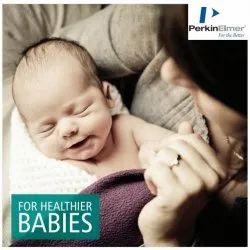 PerkinElmer Newborn Screening Service