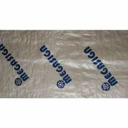 80 GSM Non Woven Printed Fabric