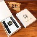 Apple T55 Smart Watch