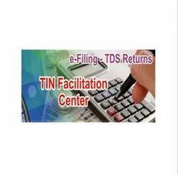 Tin Fc Centre