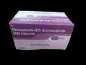 Pantaprazole & Levosulpride Sustain Release