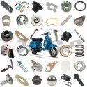Automotive Oil - Mixer Spare Parts For Vespa PX LML Star NV