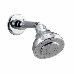 Diamond Surya Special Shower