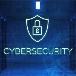 Website Deluxe Security