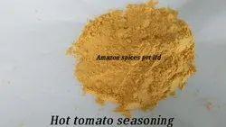Hot Tomato Seasoning
