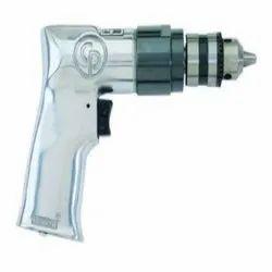 CP Air Drill Model - CP 785