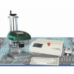 Marktronic Markmate Marking Machine