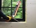 Door & Window Sealing PU Foam Sealant