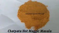 Chatpata Hot Magic Masala
