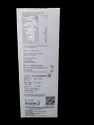 XTOVIT-PLUS Lycopene 1000MCG + Multivitamins +Multiminerals+Antioxidant