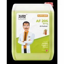 Kleen Force AF 205 Air Freshener