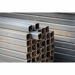 30m Mild Steel Square Hollow Section Pipe