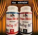 Hivaids Herbal Medicine
