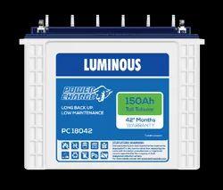 Luminous Power Charge Pc 18042 Battery