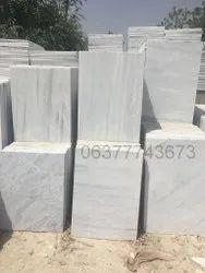 Arna Marble Tiles