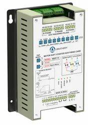 Motor Soft Starter SCR Firing Card MSST-15