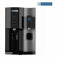 Blue Star Stella RO+UV Water Purifier