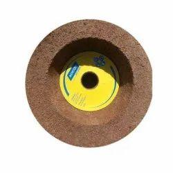 Norton Rail Profiling Grinding Wheel