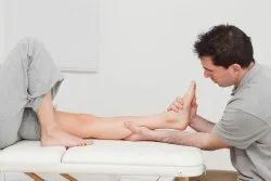 Physiotherapy Treatment Service, Pan India