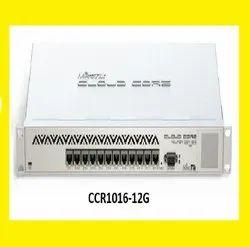 CCR1016 12g
