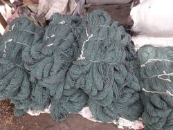 Cotton Mop Yarn
