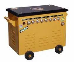 HMP 45-150AStud Type Transformer Based Welding Machine 150 A