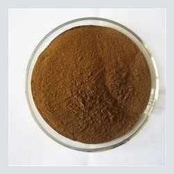 Vitex Agnus Extract