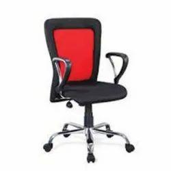 Modern Workstation Chair