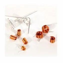 Transformer Coils & Filter