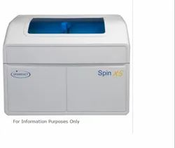 SpinReact Spin (All Model ) Full Automatic Analyzer