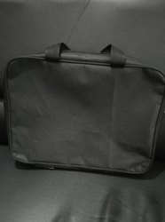 Office Executive Bag, Size/Dimension: 12x16x3, Capacity: Laptop