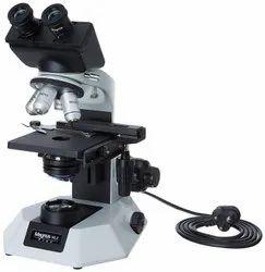 MLX-TR Plus SP Trinocular Microscope