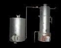 Kaju Steam Cooker