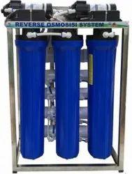 Aquaguard RO UV Water Purifier