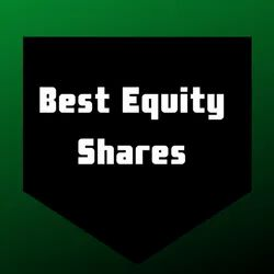Intraday Best Equity Shares, 5000, 4999