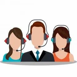 Inbound English & Hindi Domestic Call Centre Service, in Pan India