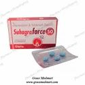 Suhagra Force 50 Tablets