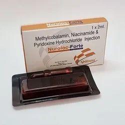 Pharma Franchise In Pathankot