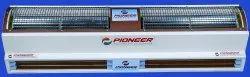 Pioneer Air Curtain