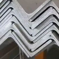 SS 347 C Channel, ASTM A276 UNS 347 Stainless Steel U Channel
