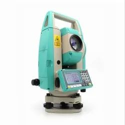 Ruide Total Station